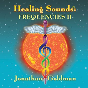 HealingSounds-FrequenciesII-FinalcoverHI-RES