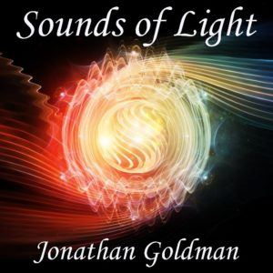 Sounds of Light Cover